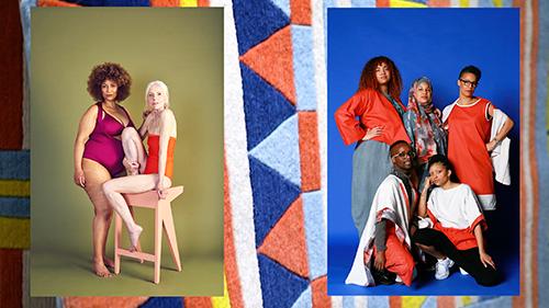 Fashion Changers Wie wir mit fairer Mode die Welt verändern Knesebeck Verlag
